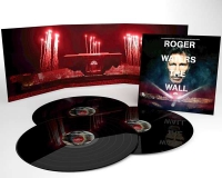 Roger Waters - The Wall (3LP 180g Vinyl) (Limited Edition)