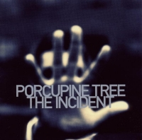 Porcupine Tree - The Incident (2LP)
