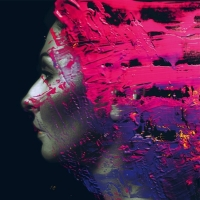 Steven Wilson - Hand.Cannot.Erase (2LP 180 gr Gatefold Vinyl + Download Code)