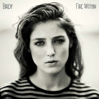 Birdy - Fire Within (180g VINYL)